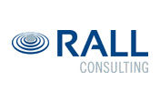 Rall Consulting